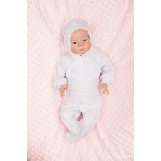Комплект для новонародженої