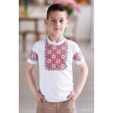 Вишиванка - футболка