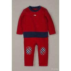 Cпортивний костюм дитячий