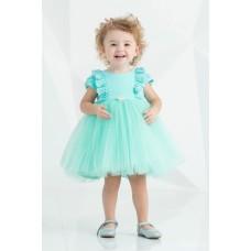 Сукня Elegant