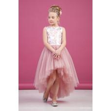 Сукня Gradient р.164